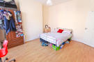 3 bed Terraced property to rent in Alderson Road, Wavertree...