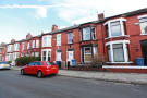 5 bedroom house in Russell Road, Allerton...