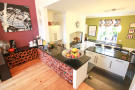 semi detached home to rent in Bertram Road, Aigburth...