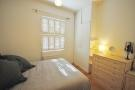 1 bed Flat to rent in 33B Great Western Road...