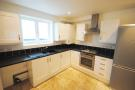 2 bedroom Flat to rent in Malden Road, London, NW5