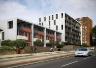 1 bedroom new Apartment for sale in Eltham Hill, London, SE9