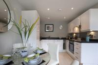 3 bedroom new home for sale in Eltham Hill, London, SE9