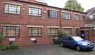 property to rent in The Foundry,