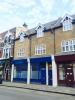 property for sale in Lambeth Walk, Lambeth Walk, London, SE11