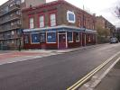 property for sale in British Queen Public House, Picton Street, London, SE5