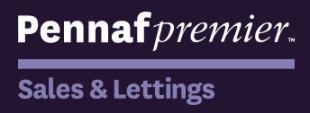 Pennaf Premier Sales & Lettings, Port Talbotbranch details