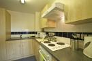 Flat Share in Sheffield 3 80 Hoyle...