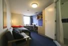 Sheffield 3 80 Hoyle Street Flat Share