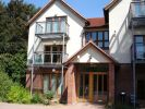 2 bed Flat in Shirehampton Road...