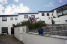 3 bed Terraced home to rent in Dorchester Road...