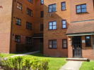 Flat to rent in Tarplett House John...