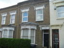 2 bed Flat to rent in Billington Road, London...