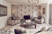 3 bed new home for sale in Coltswood Road...