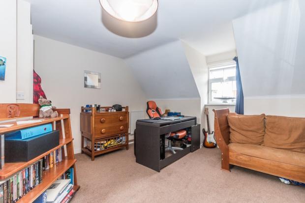 Bedroom 5 - Aspec...