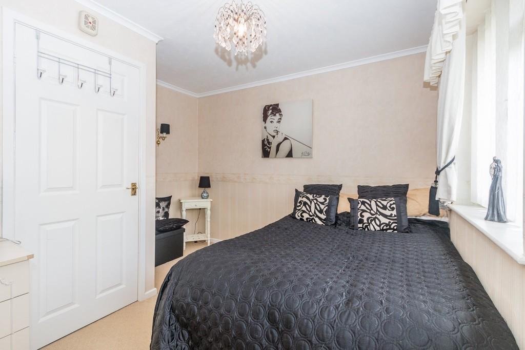 Bedroom 3 - Aspec...