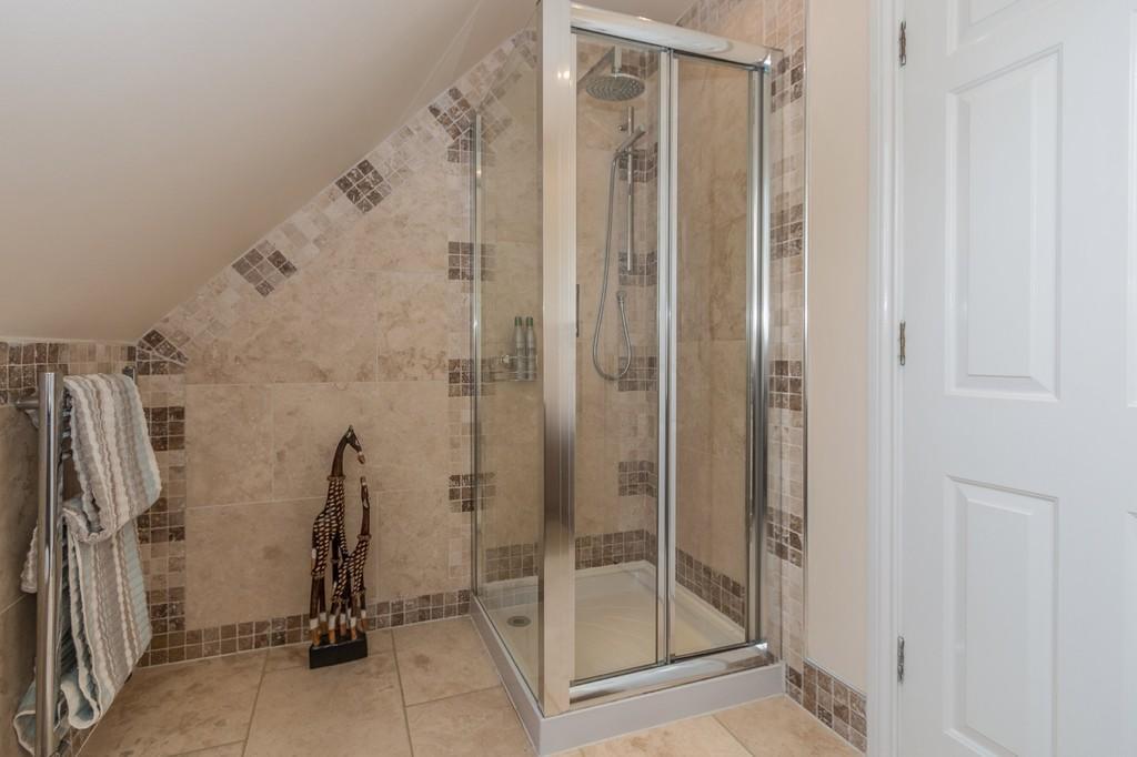 Shower Room - Asp...