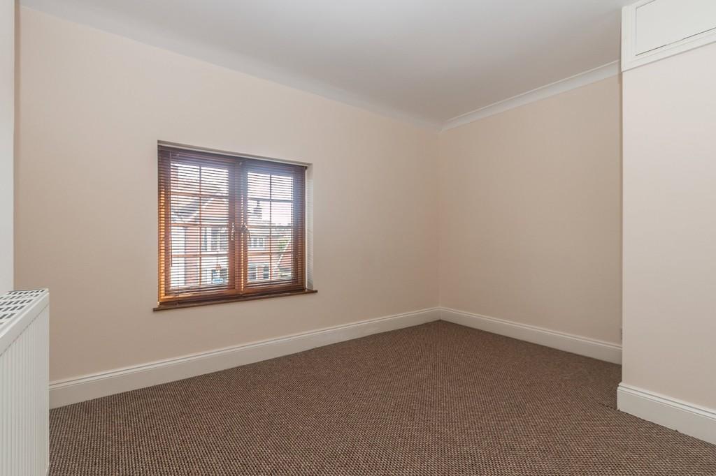 Master Bedroom - ...