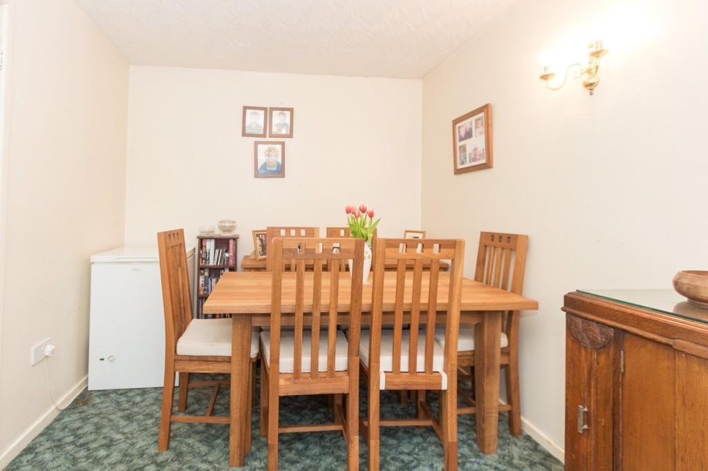 Dining Room - Asp...
