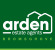 Arden Estates, Bromsgrove  logo
