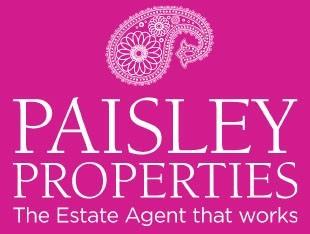 Paisley Properties, Skelmanthorpebranch details