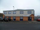property to rent in Aire & Calder Industrial Park, Lock Lane,