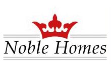 Noble Homes, Castleford