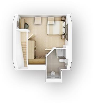 Taylor-Wimpey-The-Crofton-Second-floor-plan