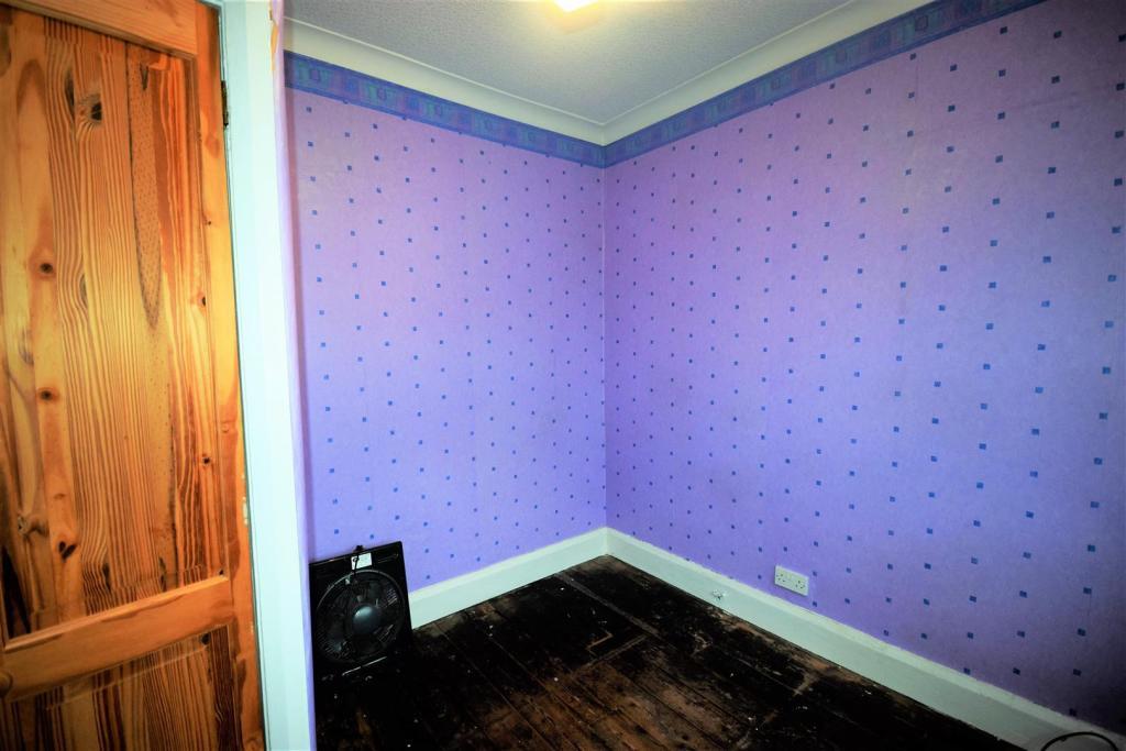 acuba bedroom.jpg