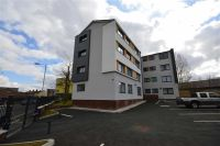 2 bed Apartment in Quarry Bank, Birkenhead...