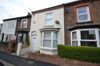 2 bedroom Terraced home in WoodChurch Lane, Prenton...
