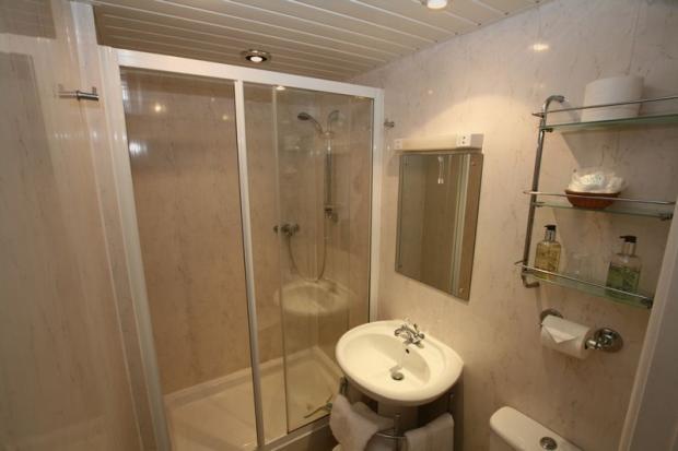 Bedroom 3 En-s...