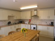property to rent in Room 4, Mill Road , Cambridge, CB1