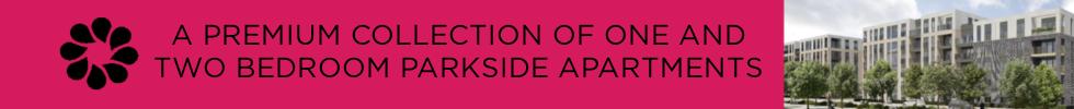 Get brand editions for Oval Quarter, Oval Quarter