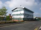 property for sale in Ashwood House, Ellen Street, Oldham, 