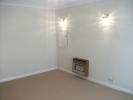 3 bedroom Bungalow to rent in Church Lane, Eccleston