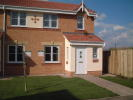 3 bed semi detached property to rent in Telford Drive, Sutton