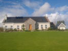 Detached house in Mayo, Foxford
