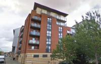 1 bed Apartment in Oliver Road, London...