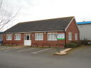 property to rent in Checkpoint Court,
