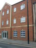 property to rent in Barkers Court, Melville Street,