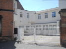 property to rent in Park Street, Lincoln, LN1