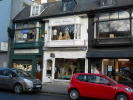 property to rent in St. Marys Street,