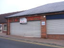 property to rent in Unit 7 Hykeham Green,