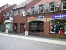 property to rent in Waterside South,