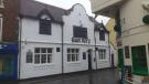 property to rent in Queen Street,Louth,LN11