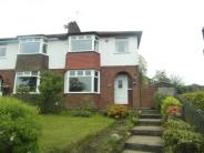 3 bedroom semi detached house in Knowe Park Avenue...