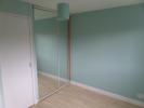 bedroom two img 2