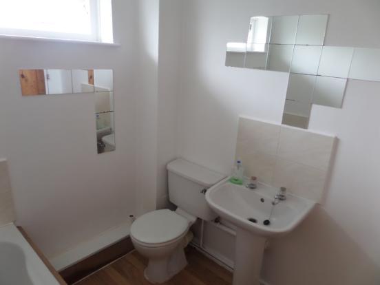 bathroom omg 2