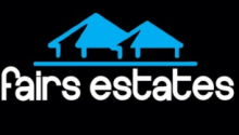 Fairs Estates, Fenham